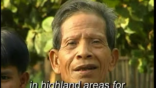 LAND GRABBING & EVICTIONS IN CAMBODIA: Social Issue Documentary,