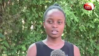Leading schools in Kisumu County welcome 'Matiang'i' KCSE results
