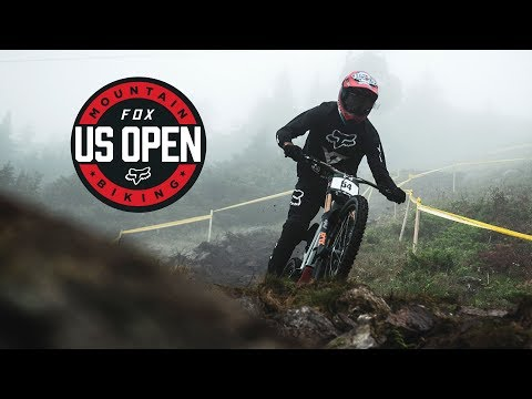 9b54fee0 New Details for the 2019 Fox US Open of Mountain Biking | Fox Racing
