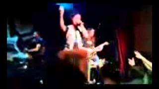 """Thermit - """"Run to the hills"""" [live Rock Hill Festival 2013]"""