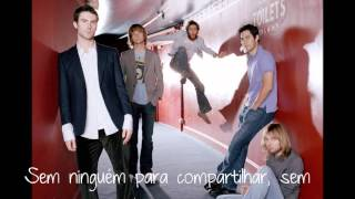 Maroon 5 - If I Ain