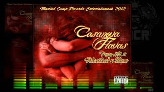 Repeat youtube video PAPANSIN -  Aphryl Breezy, Lhonlee & Mcnaszty (Casanova Flavas Vol2)