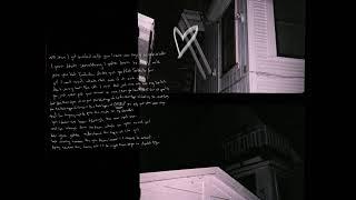 Lex Aura - Energy (Official Audio)