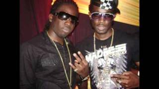 Aidonia vs Vybz Kartel Sting 2010, Mavado Get Writers Block In Payday Studio, Big Ship Flat-lining