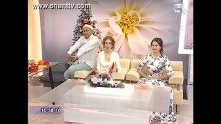 Առավոտը Շանթում/ARAVOT SHANTUM 31.12.2015