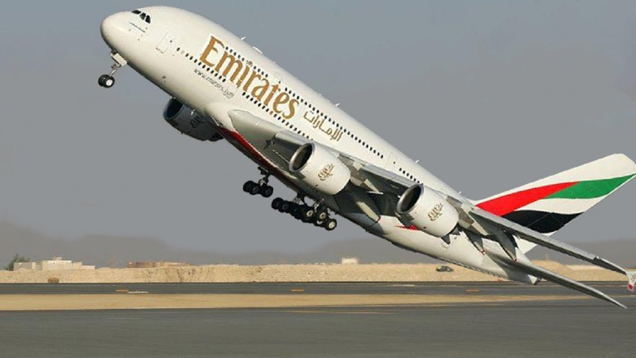 airbus vs boeing the a380 vs b787 and the new a350
