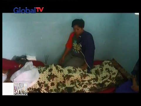 Mengintip pasutri yang sedang tidur, seorang remaja di Palembang tewas di tangan warga - BIS 18/05