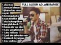 Full Album Pengamen Jogja Adlani Rambe
