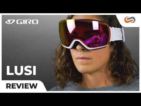 giro-lusi-women's-snow-goggle-review-||-sportrx