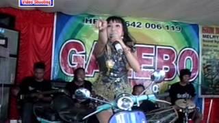 Video DOREMI DJ REMIX cs gazebo campursari dangdut 085642006119 download MP3, 3GP, MP4, WEBM, AVI, FLV Januari 2018