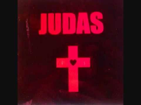 Lady Gaga Judas Inst + DOWNLOAD LINK BEST QUALITY