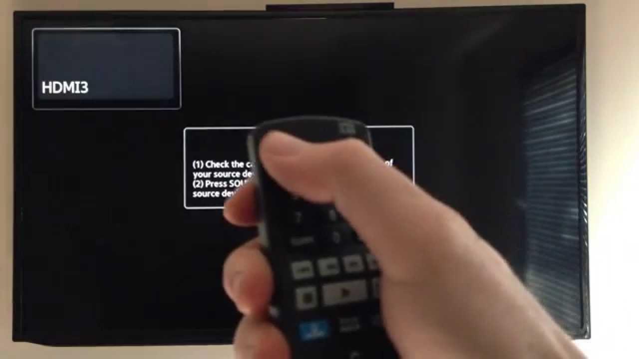 Инструкция на dvd плеер lg dvd dc488dx