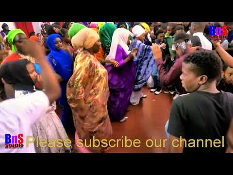 best-new-bantu-boyz-and-girlz-dancing-2019
