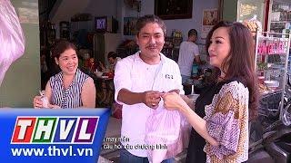 THVL | Tình ca Việt (Tập 22) - Tháng 8: Những ông hoàng Bolero - Khán giả may mắn tập 21