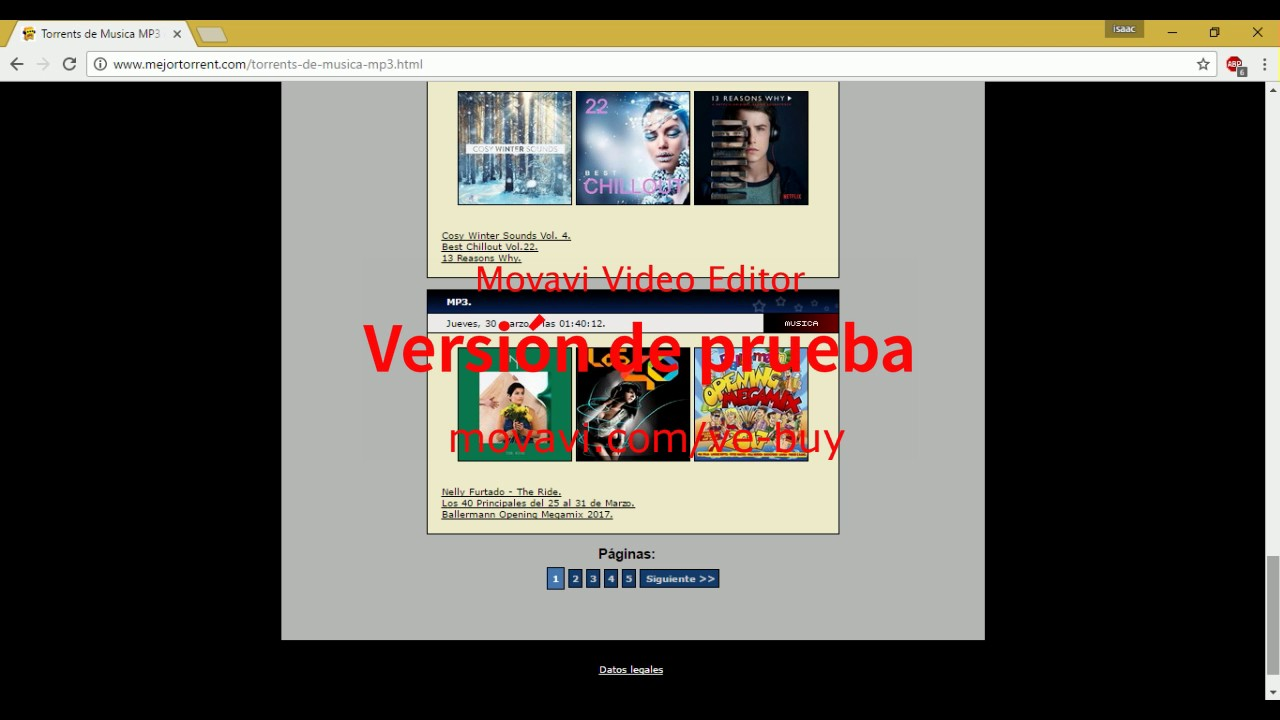 How to download youtube videos from torrent quora.