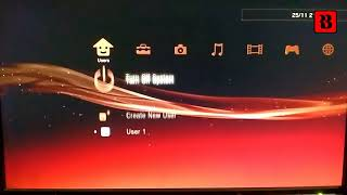 PS3 Xploit - Install CFW 4.82 on OFW