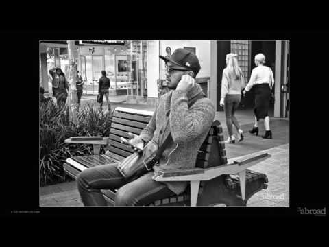 Best of Street Photography Perth, Western Australia by 3abroad Photography