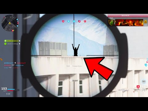 call-of-duty-modern-warfare---funny-moments-compilation!