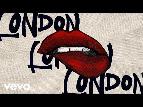 London Bridge (Visualizer)