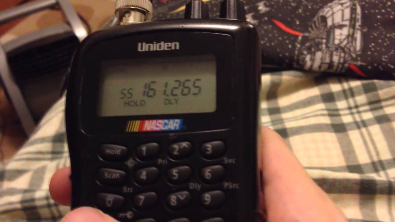 how to program frequencies into a uniden bc72xlt scanner youtube rh youtube com uniden nascar scanner manual bc92xlt Uniden NASCAR Scanner BC92XLT Manual