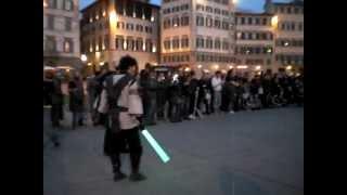 djem so vs juyo third duel