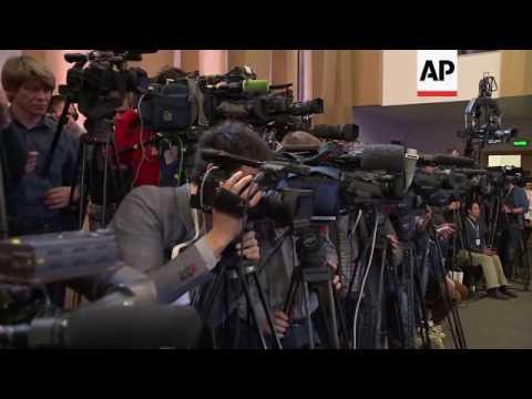 BUK maker: Ukrainian missile shot down MH17