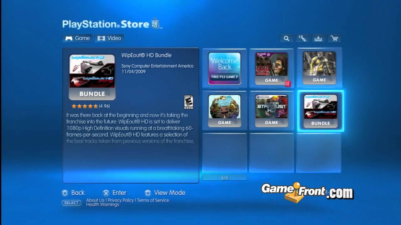 Это список объявленных игр для игровой консоли PlayStation 4 Игры