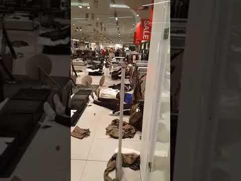 shoe shops in menlyn