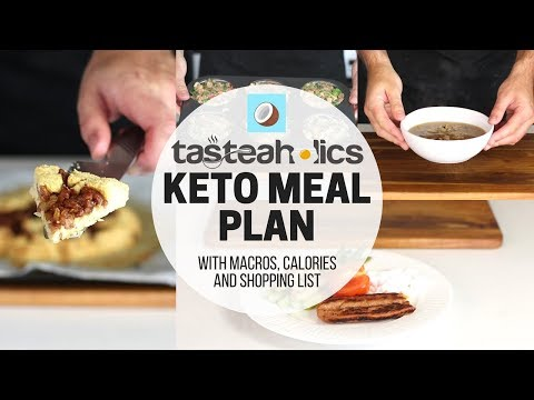 keto-weightloss-meal-plan---7-day-meal-plan-for-beginners