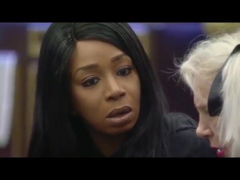 celebs go dating 26th february 2018