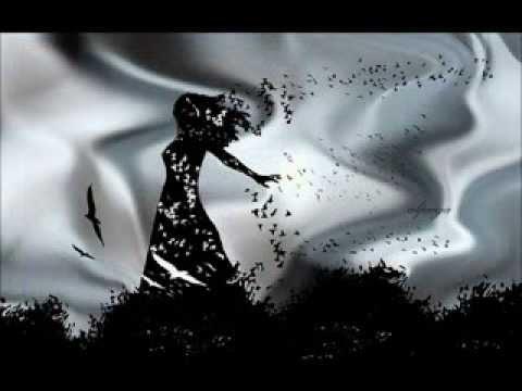 Chandeen - Papillon (It's Easy to Fly)/Lyrics