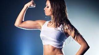 Подтянуть руки за 10 мин(Подтянуть руки за 10 мин. Узнайте как быстро накачать мышцы рук.Хотите накачать мышцы рук?Выполняйте эту..., 2015-05-16T04:42:05.000Z)
