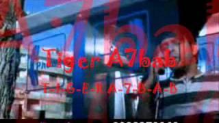 Video Na3im Alshe5 ((( Banat Al Youm Video clip))) **New** download MP3, 3GP, MP4, WEBM, AVI, FLV Juli 2018