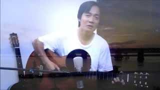Guitar Cover, Ghita, Hà Nội Và Tôi