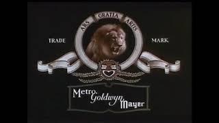 Metro Goldwyn Mayer (1932-1935)