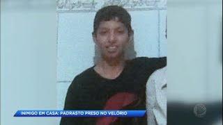 Menino é espancado até a morte pelo padrasto em São José dos Campos