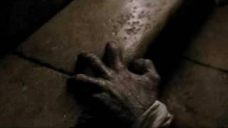Человек-волк (The Wolf Man) русский трейлер