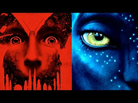 james cameron announces fourth avatar film before i wake  james cameron announces fourth avatar film before i wake movie review hollywood high