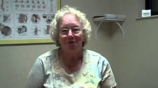 Thyroid and Vertigo Therapy in Stuart Florida (772) 287-7701