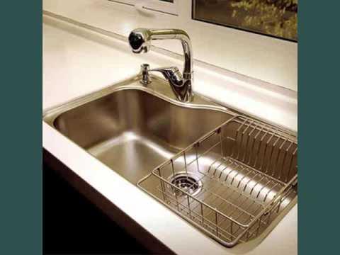 kitchen sink stainless steel kitchen sinks