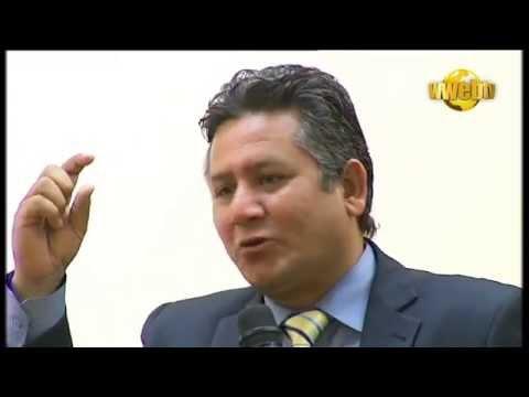 Dr Jamil Nasir - خاموش رہیں گے تو سزا پائیں گے