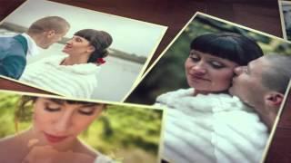 Невесты от Анастасии Мирзаевой