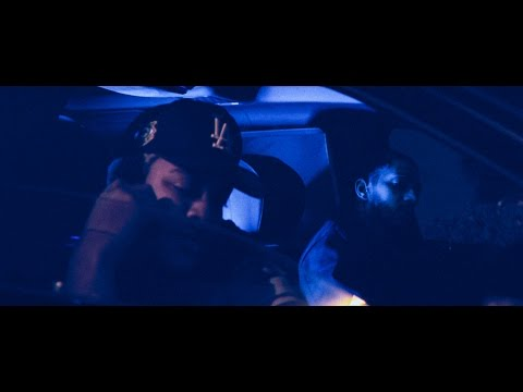 """Bino Rideaux ft Nipsey Hussle """" BIA """" Official Music Video"""