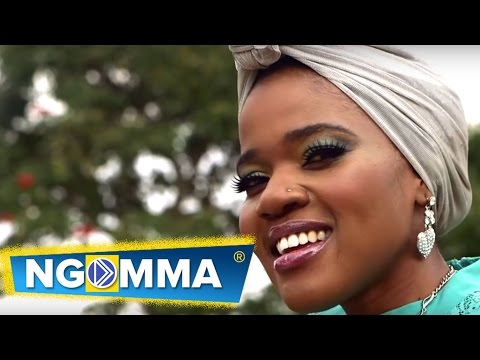 Miss A - WELELA (Official Video)