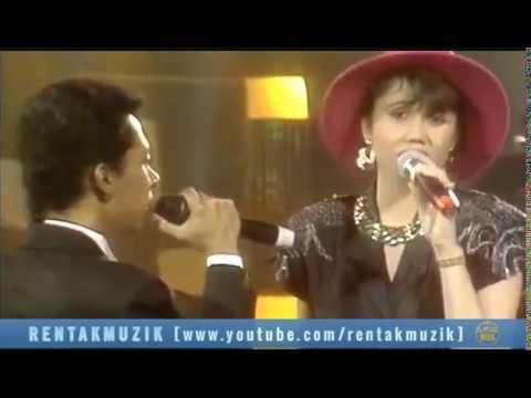 Metropolitan - Di Sebalik Rahsia Cinta (Live 1990)