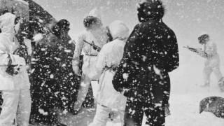 ROCK HUDSON - ICE STATION ZEBRA - 1968