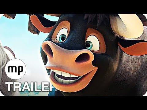 ferdinand-film-clip-&-trailer-deutsch-exklusiv