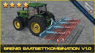 """[""""Wolfsrudel"""", """"Das Wolfsrudel LP"""", """"Let's Play"""", """"1080p"""", """"Deutsch"""", """"LS 15"""", """"Landwirtschafts Simulator"""", """"Farming Simulator"""", """"Farming Simulator 15"""", """"Landwirtschafts Simulator 15"""", """"GIANTS"""", """"Modvorstellung"""", """"GTA V"""", """"Grand Theft Auto V"""", """"Battlefiel"""