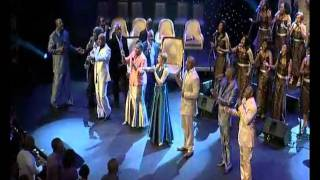 Spirit Of Praise 3 - We Are Family mp3