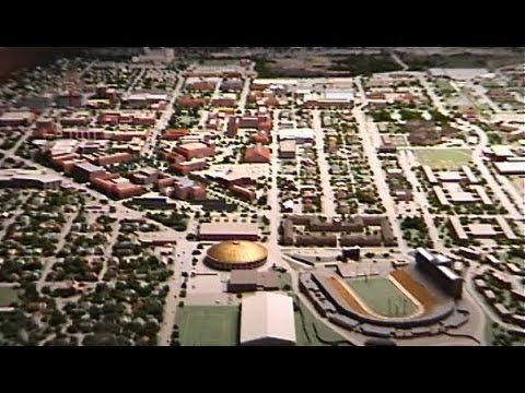 Purdue University Tour - YouTube - purdue university campus